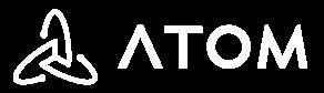 atom_service